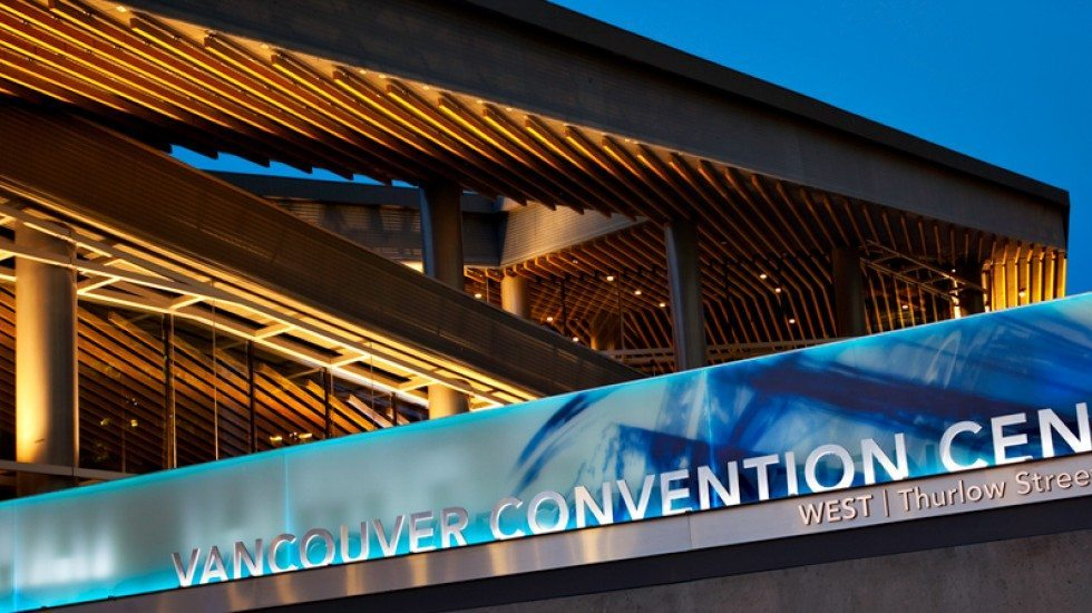 132_crop_980x550_van-convention-centre-1