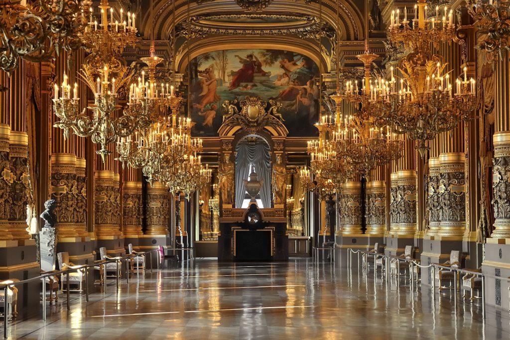Palais-Garnier-Paris-Opera-House_3