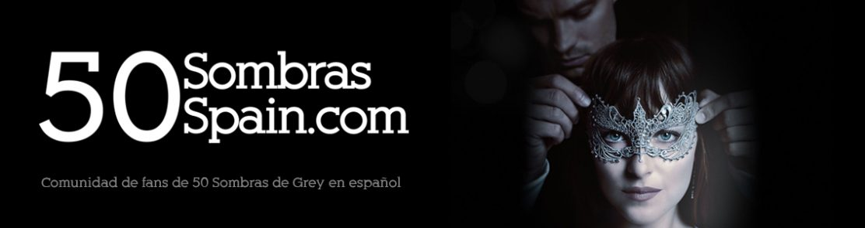 50 Sombras Spain