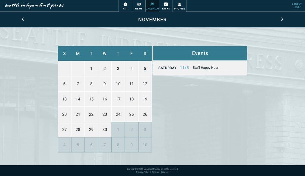 captura-de-pantalla-2016-10-19-a-las-14-33-53