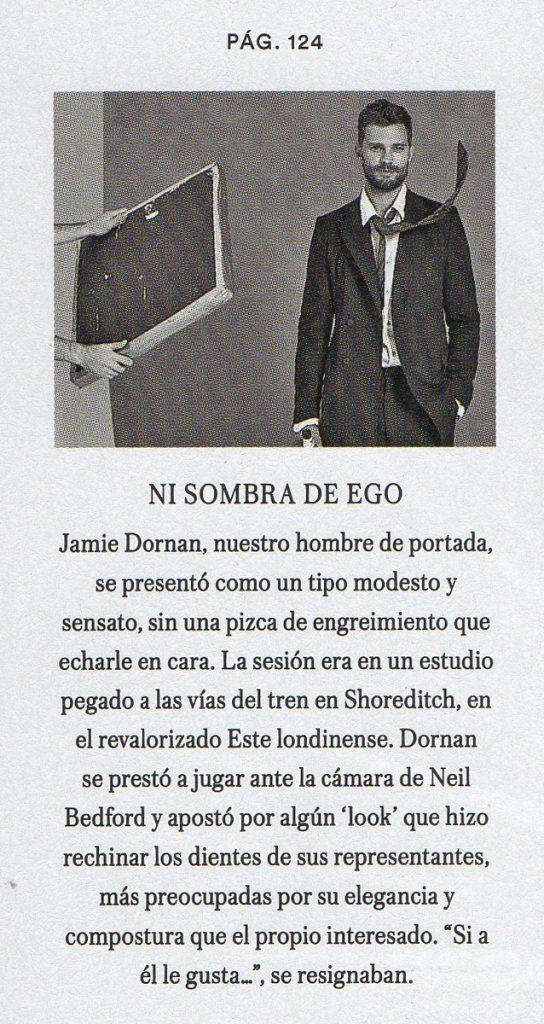 icon-jamie-dornan-makinf-of