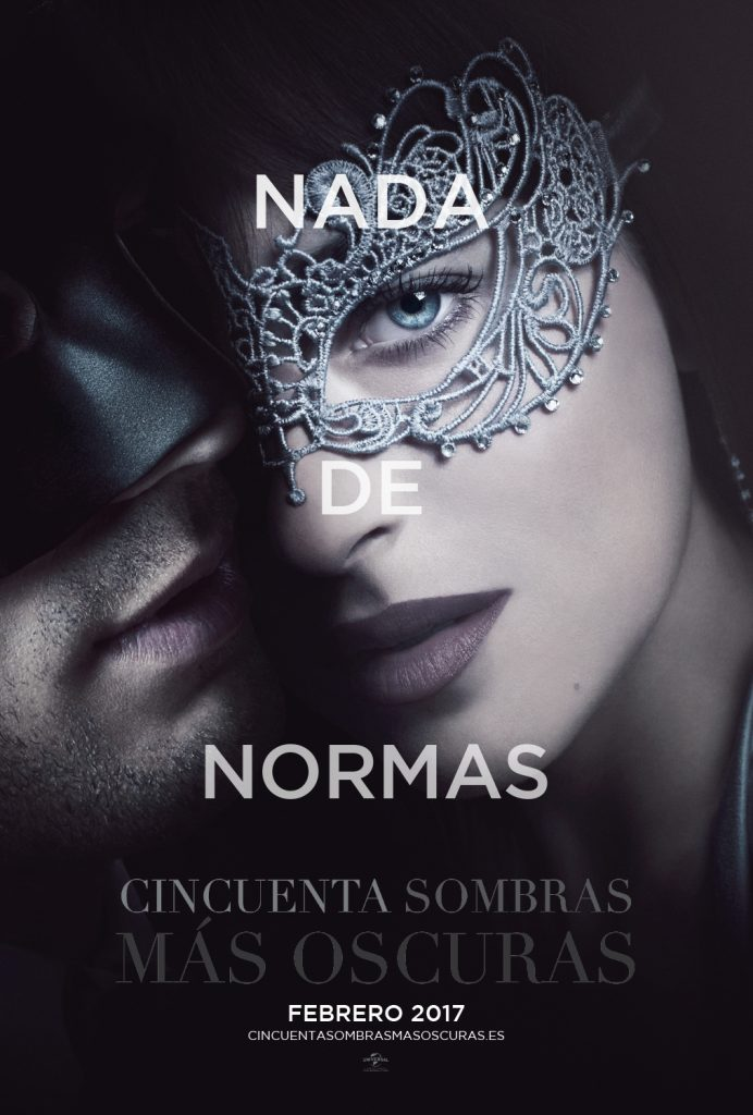 fsd_intl_digital_1_sht_no_more_rules_esp