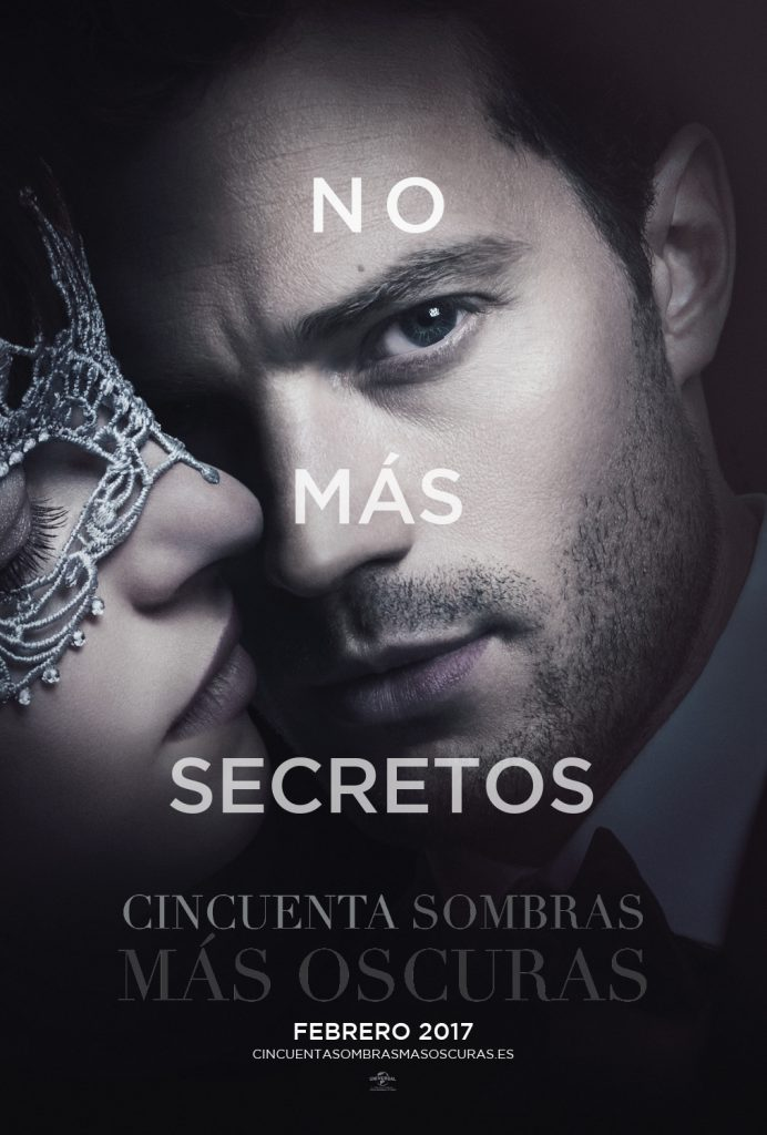 fsd_intl_digital_1_sht_no_more_secrets_esp