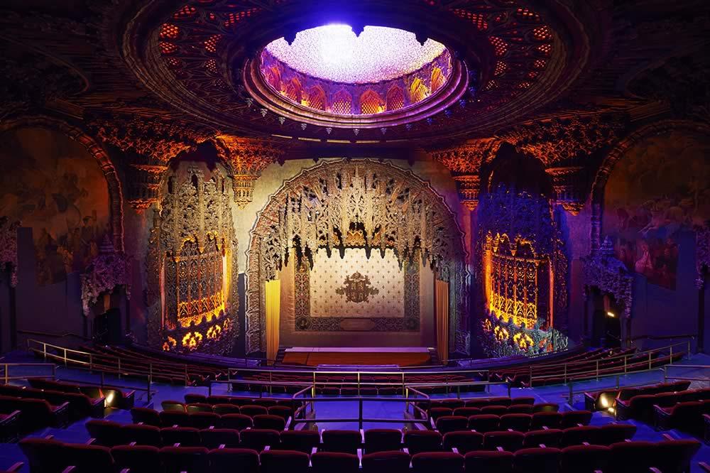 DTLA_Theatre 2