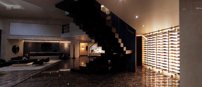 Apartamento Christian 4