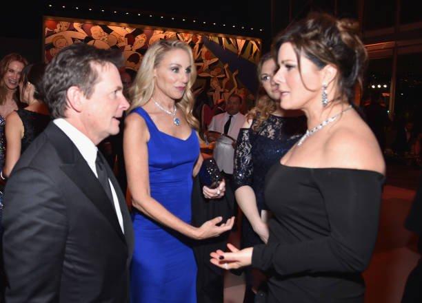 Marcia GH VF Oscars 2017 2