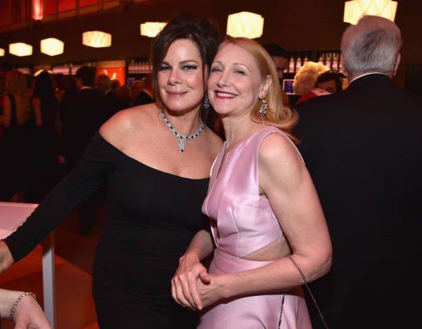 Marcia GH VF Oscars 2017