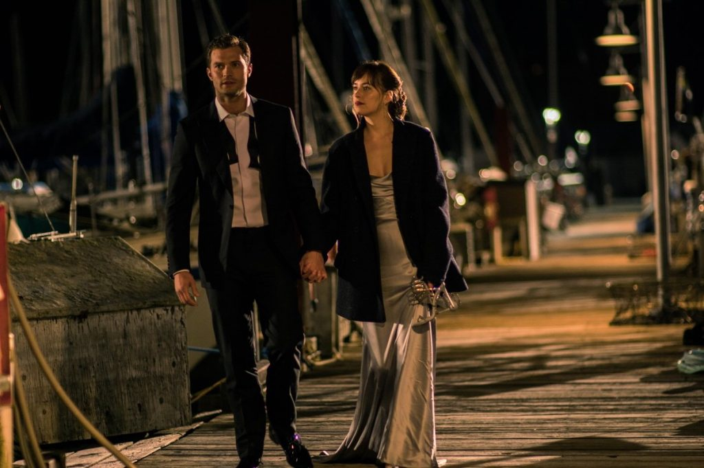 fifty-shades-darker-photos-full-gallery-of-stills-released-01