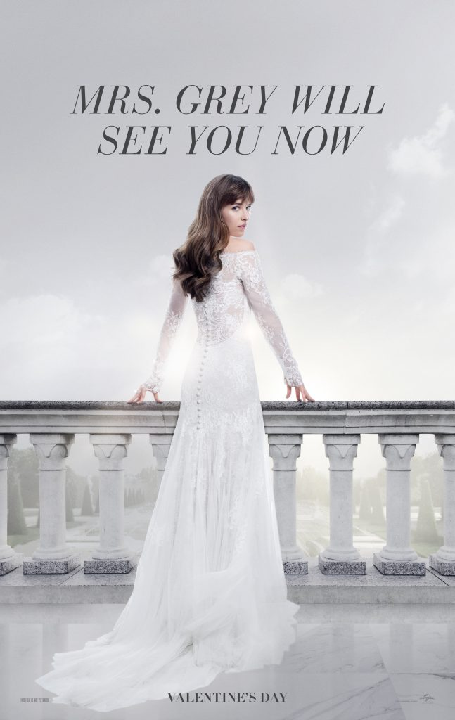 FiftyShadesFreed-DomesticPoster
