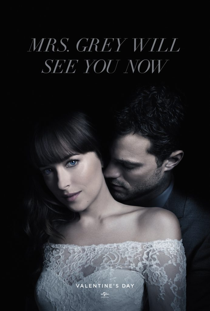 FiftyShadesFreed-InternationalPoster