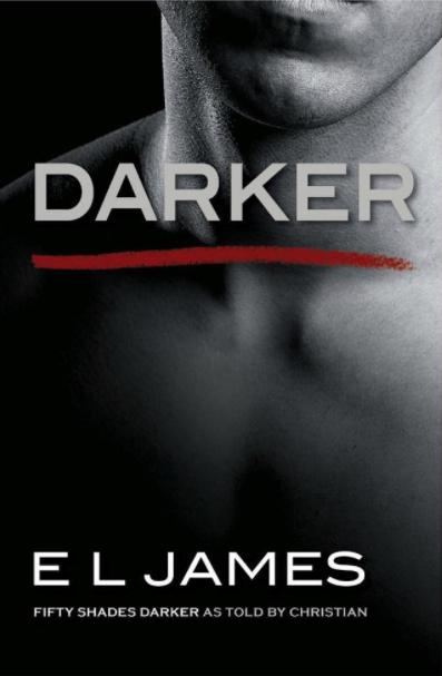 Daker Grey