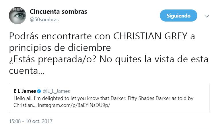 Darker Grey españoljpg