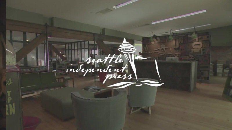 SIP Promo video 4