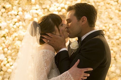 Still boda Ana Christian 1