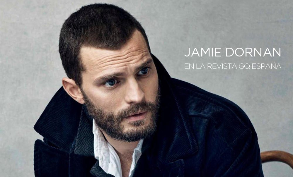 Jamie Dornan GQ feb 18 CROP