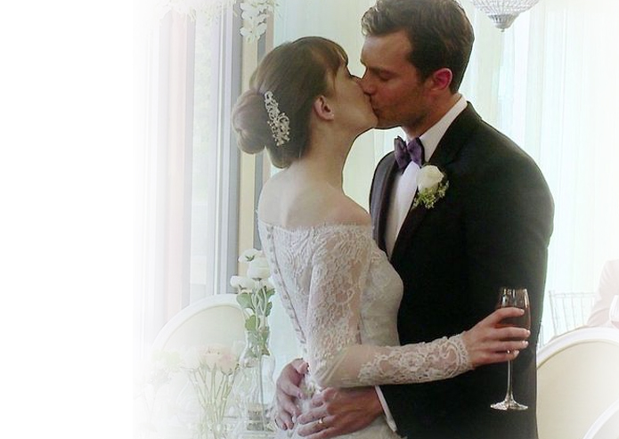 Ana Christian boda 3